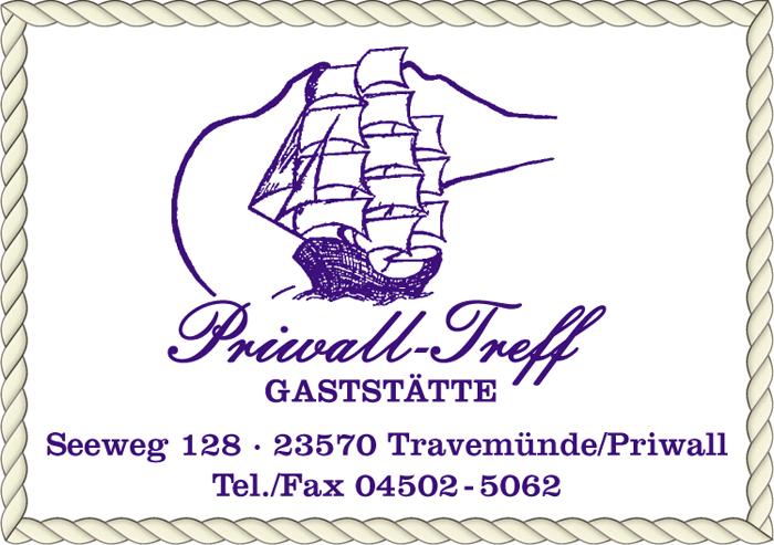 Priwall-Treff